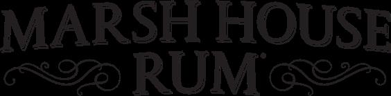 Marsh House Rum